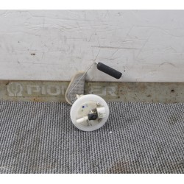 cerchio posteriore Kymco Agility R16 plus 50 / 125 / 150 '16 - '17