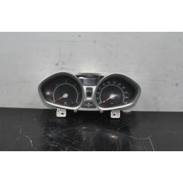 Commutatore Devioluci Sinistro Honda PCX 125 150