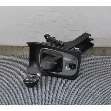 Manubrio Honda Vision 50 / 110 '11 - '17