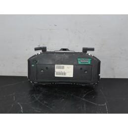 Supporto attacco manubrio Honda PCX 125 150 '09 - '13