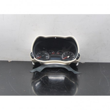 Strumentazione tachimetro Opel Adam '12 - '17 codice : 365903926