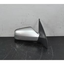 Specchio retrovisore destro Dx Opel Astra G dal 1998 al 2005 cod : 259150 / 061094 / 010548