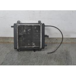 Pulsantiera alzacristalli elettrica destra Dx Fiat Bravo '05 - '10 cod : 735434459