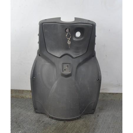 Carena codone posteriore destro Dx Honda SH 300 '06 - '10