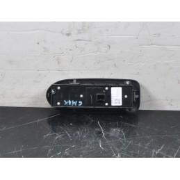 Specchio retrovisore Sx Honda Silver Wing 400-600 '06 - '09