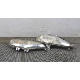 Kit chiave Fiat Idea '03 - '12 cod : 0261208206