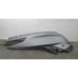 Carena posteriore codone destra dx Kymco People GT 125 / 200 / 300  dal 2010 al 2017
