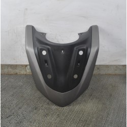 Carena coperchio anteriore scudo Yamaha N-max Nmax 125 / 155 dal 2017 in poi