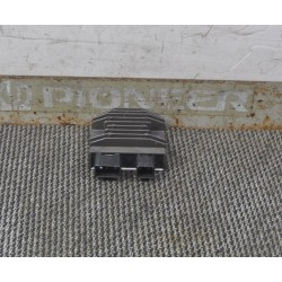 Freccia fendinebbia anteriore Dx Peugeot 508 SW '10 - '15