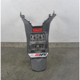 Carena portarga posteriore Honda SH 125 / 150 dal 2013 al 2016