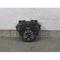 Console Tunnel centrale Mercedes - Benz ML 320 W163 dal 1997 a 2005