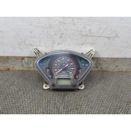 Modanatura sottofaro sinistra Sx Alfa Romeo 33 dal 1990 codice : G80107 / 0325104