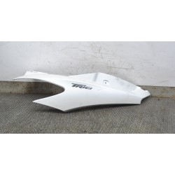 Carter frizione trsmissione airbox completo Yamaha Majesty 250 dal 2003 in poi