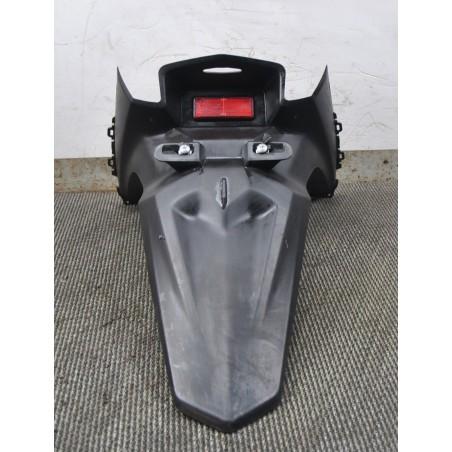 Carburatore Aprilia Sportcity 125 dal 2008 al 2012