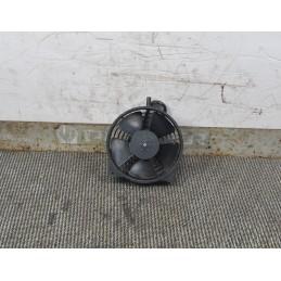 Elettroventola ventola radiatore Aprilia Atlantic 300 Sport dal 2010 in poi