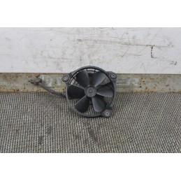 Elettroventola ventola radiatore Aprilia Pegaso 650 c dal 1997 al 2001