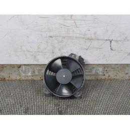Elettroventola radiatore ventola Aprilia Caponord ETV 1000 dal 2001 al 2007