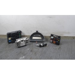 Elettroventola radiatore Aprilia Pegaso 650 CUBE 1997 1998 1999 2000