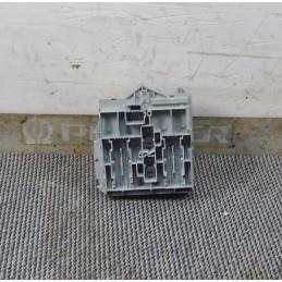Strumentazione contachilometri Piaggio Liberty 125 RST '04 - '06