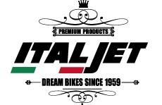Italjet Moto