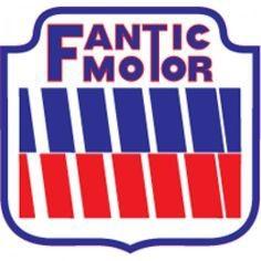 Fantic motors