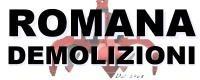 ORICOLA Romana Demolizioni S.r.l
